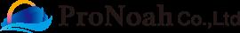 北九州市の人材コンサルティングの会社、株式会社プロノア